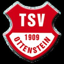 TSV Ottenstein